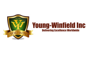 Young-Winfield Inc.